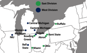 Mid-American_Conference_detailed_map_updated